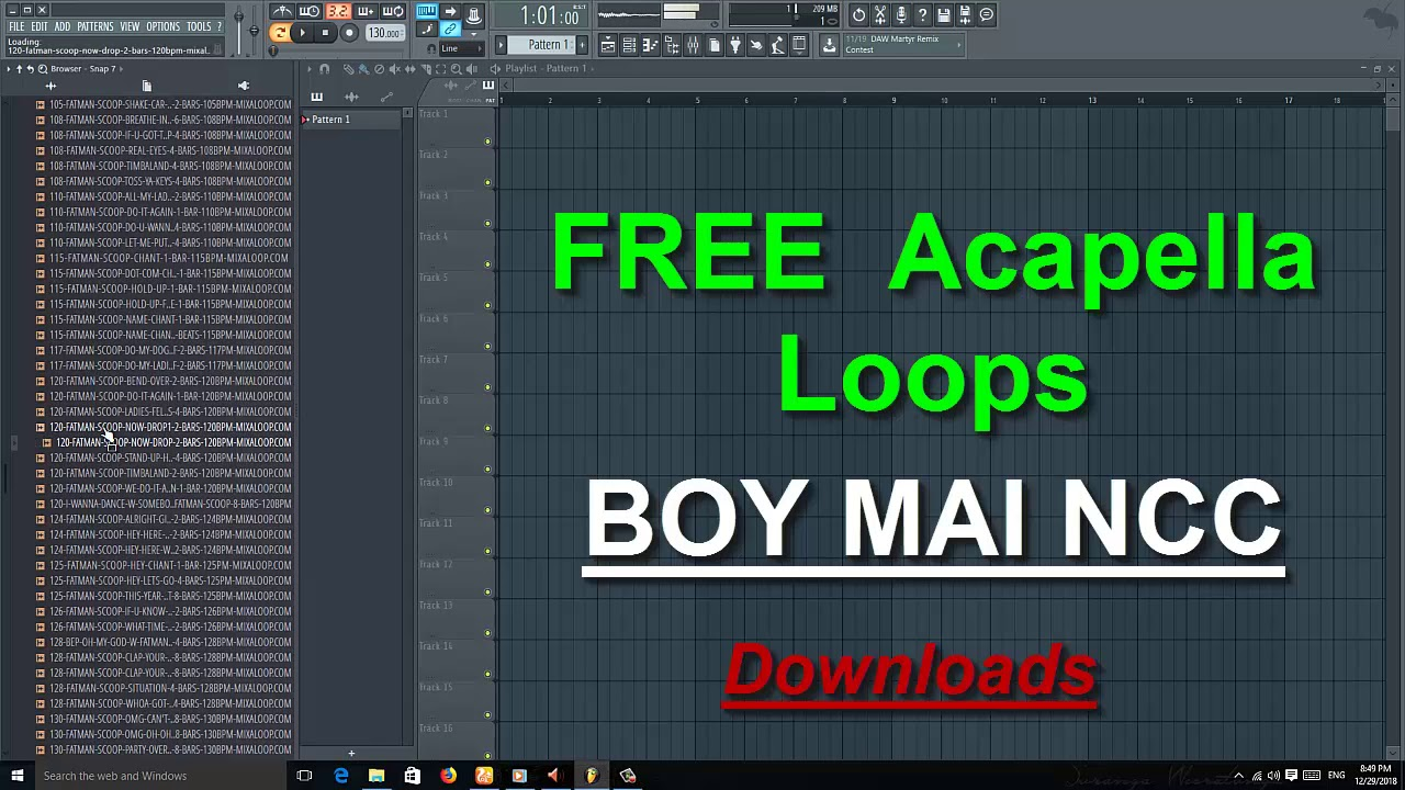 Acapella loops free | Royalty Free Female Vocal Samples, Vocal