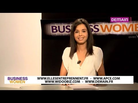 Emission Business Women - 2011