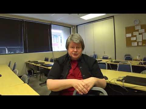 Катя Гордеева об опыте инвестирования в американскую недвижимость