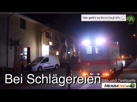 🚨🚒 25-jährige Frau wird nach schwerem Unfall mit RTH Christoph 11 in Klink geflogen [29.03.2020] from YouTube · Duration:  3 minutes 45 seconds