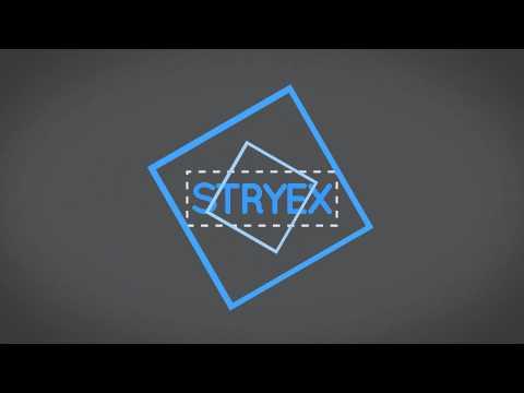 Intro - Stryex
