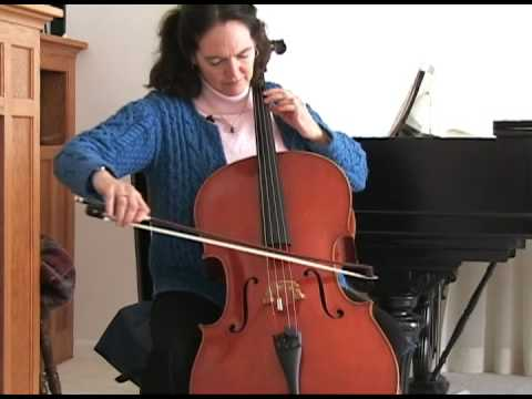 Kim Cook on Eastern European Composers