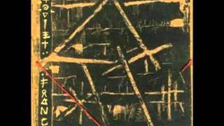 zoviet france -- Mohnomishe -- Untitled-4