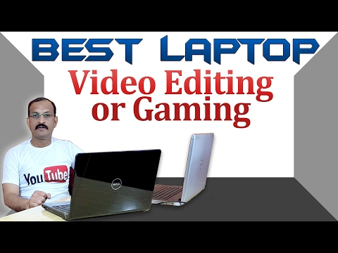 How to Choose Best Laptop or PC for Your Work also Gaming & Video Editing in Urdu Hindi