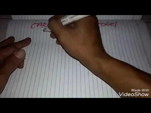 Kumpulan rumus togel HK 2D terbaru 2016 - YouTube