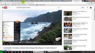 """Cara Download Video Dari Youtube Cepat & Mudah Tinggal Ketik """"SS"""""""