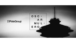 Oscar Mulero - Mentally Induced Action [PoleGroup]