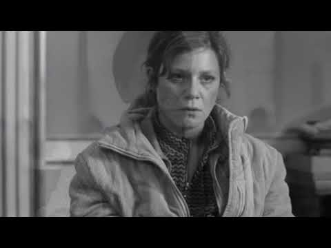 ULTRAMODERNE - Darling