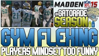 Madden 15 MUTᴴᴰ || Ultimate Team Gameplay || Wanting Both, Just Greedy !
