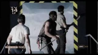 Daryl Dixon - Ain