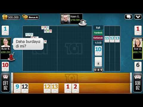 играть 101 бесплатно играть онлайн карты