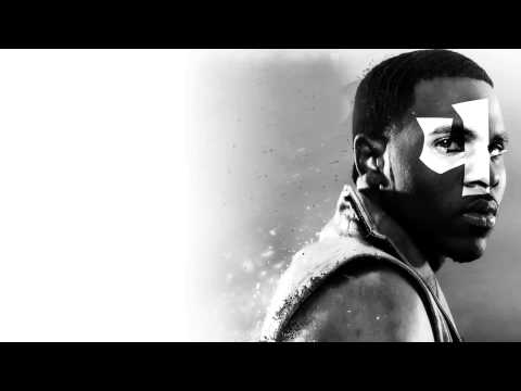 Jason Derulo - Cheyenne WestFunk remix)