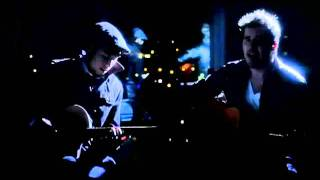 (HQ)Someone Like You(Cover) - Victor Kim & Andy MP3 Download