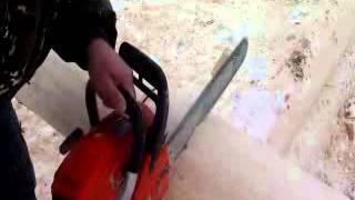 видео срубы домов