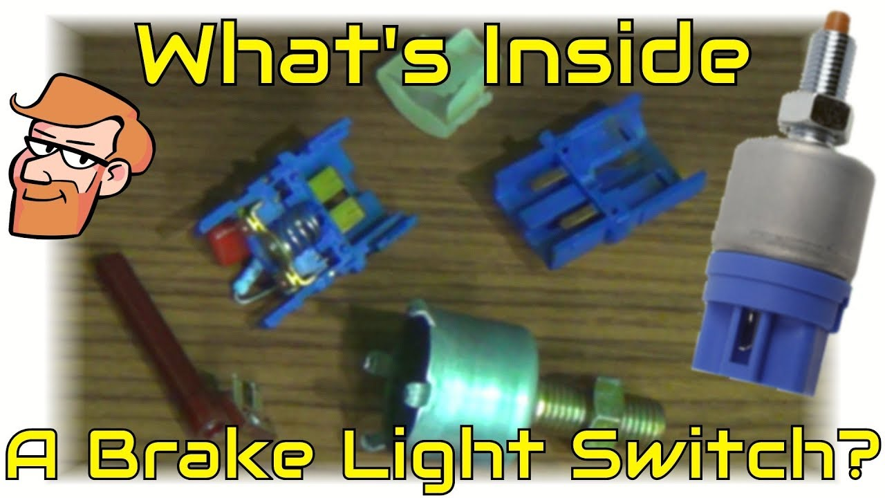 How a ke Light Switch Works • Cars Simplified - YouTube M A Wiring Diagram Light Switch on dodge light switch diagram, jeep light switch diagram, cj7 light switch diagram, cj5 light switch diagram, cj light switch diagram,