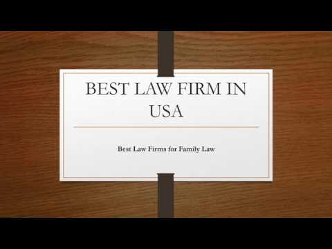 Best Law Firm in USA - attorney general in texas