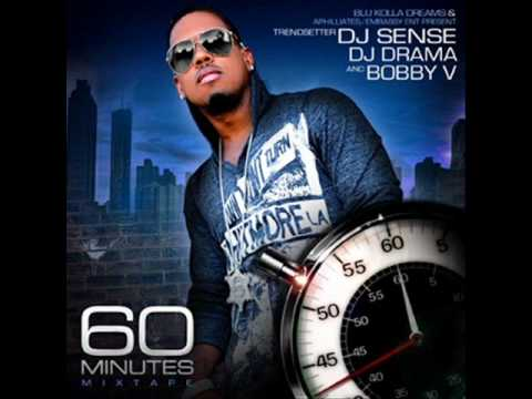 Bobby V - Who Can Love You (Feat. Lil Boosie)