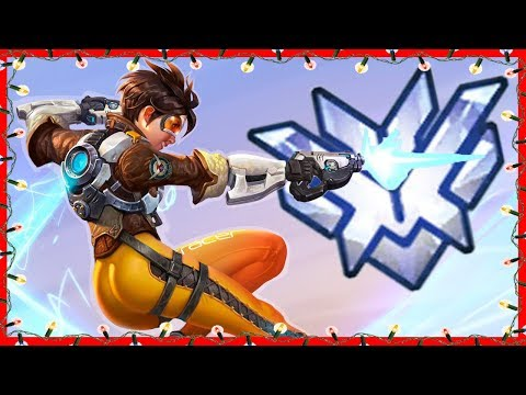 Top 500 loses sr because he's bad *LIVE*!! RTT500 PS4 TRACER ONLY!!!