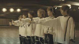 風男塾 18th Single 「証-soul mate-」 2017年1月18日 発売 数多くの...