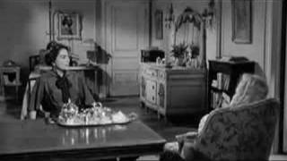 What Ever Happened to Baby Jane? - You