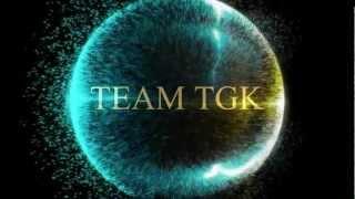 intro tgk 006