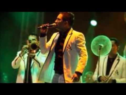 Bajar Musica La Arrolladora Banda El Limon Album 2012 Irreversible