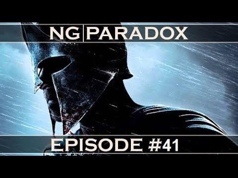 Crusader Kings 2: Greek Pride #41