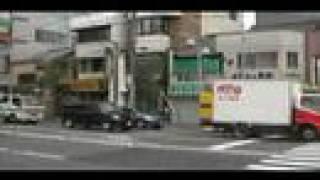 J-Hoppers Hostel in Kyoto