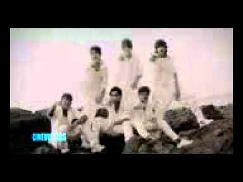 Dil Dosti Dance 09_22_11_mpeg4