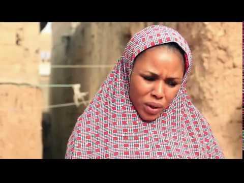 Bosho Mayen Mata Kannywood Hausa Comedy 2017 thumbnail
