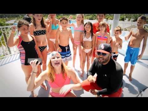 Sun-N-Fun Lagoon Rap