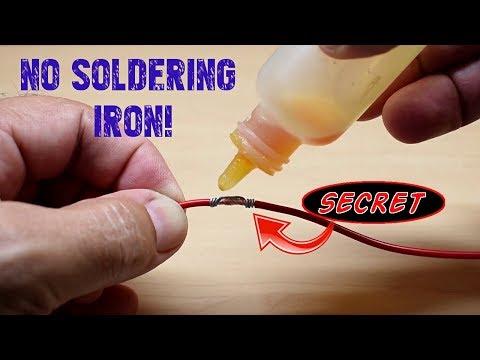 how-to-easily-solder-wires-together!(alternate-method)