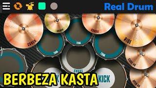 Download BERBEZA KASTA || REAL DRUM COVER