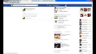 How to use Hublaa autoliker (Facebook)