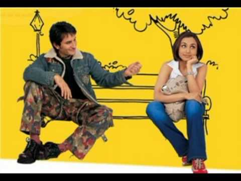 hum tum film song  mp3