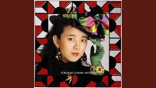 Provided to YouTube by Universal Music Group Hirusagari · Naomi Aki...