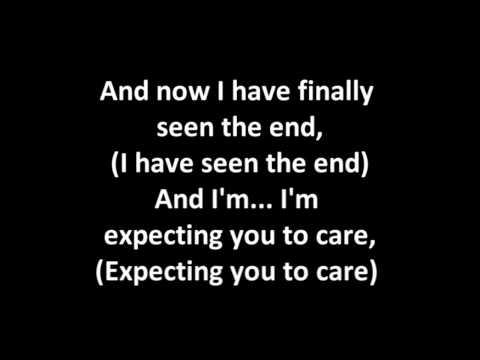 Muse - Madness Karaoke