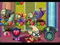 PvZ Heroes Professor Brainstorm Vs Spudow In Multiplayer Epic WIN mp3