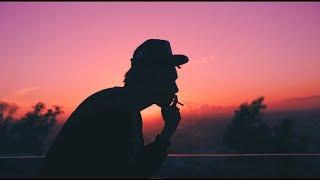 Wiz Khalifa x Berner - 'Chapo' (Official Music Video)