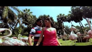 Assamese Film