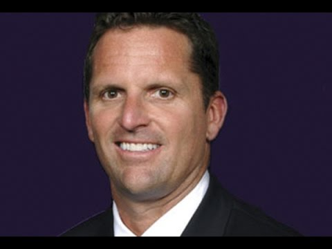 Report: 49ers Interview George Paton, Vikings Assistant GM