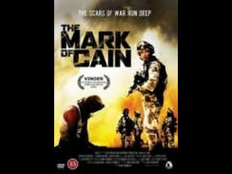 Watch The Mark of Cain   Watch Movies Online Free