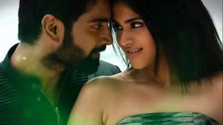 Boomerang Trailer Mughaiyazhi  Ringtone
