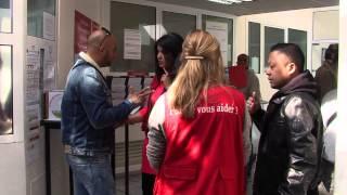 Préfecture : une nouvelle organisation pour l'accueil du public