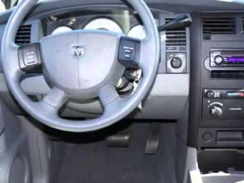 Beautiful Dodge Durango, Sunbelt Nissan  Augusta, GA 30907
