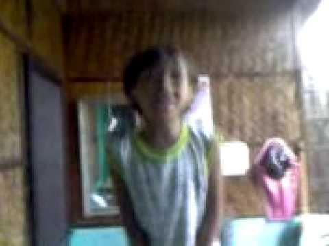 crystel himno ng Batangan