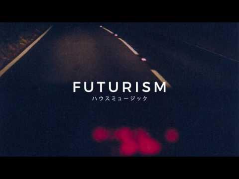 Versatile - We sell Brown (Kyle Meehan Remix)