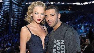 Are Drake and Taylor Swift Reuniting for an EPIC Birthday Party?