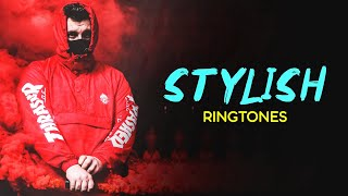 Top 5 Best Stylish Ringtones 2020 | Ft. Cradles Mashup Edition | Download Now