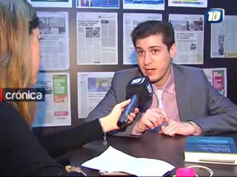 """Tips para aprovechar el """"Cyber Monday"""" en Argentina - Usuarios y Consumidores Unidos"""